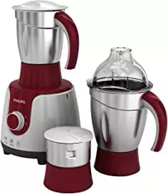 Best-Mixer-Grinder-in-India