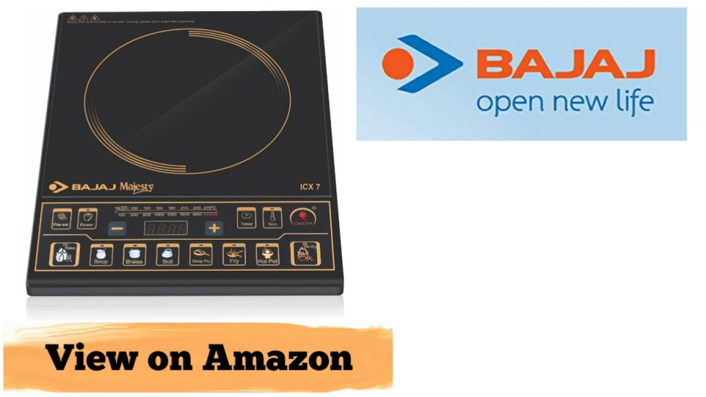 Best-Induction-Cooktop
