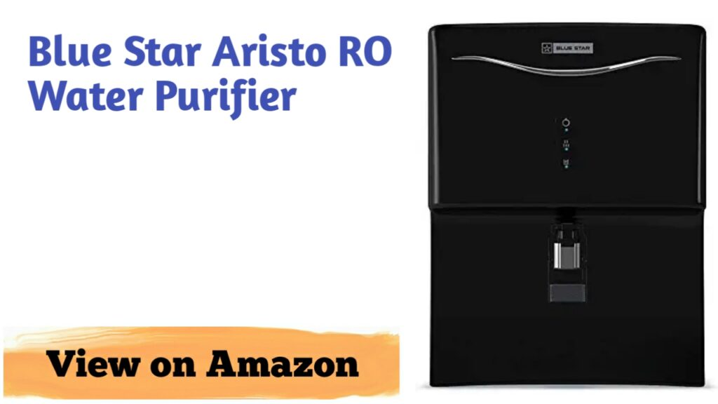 Best-Water-Purifier-Under-10000