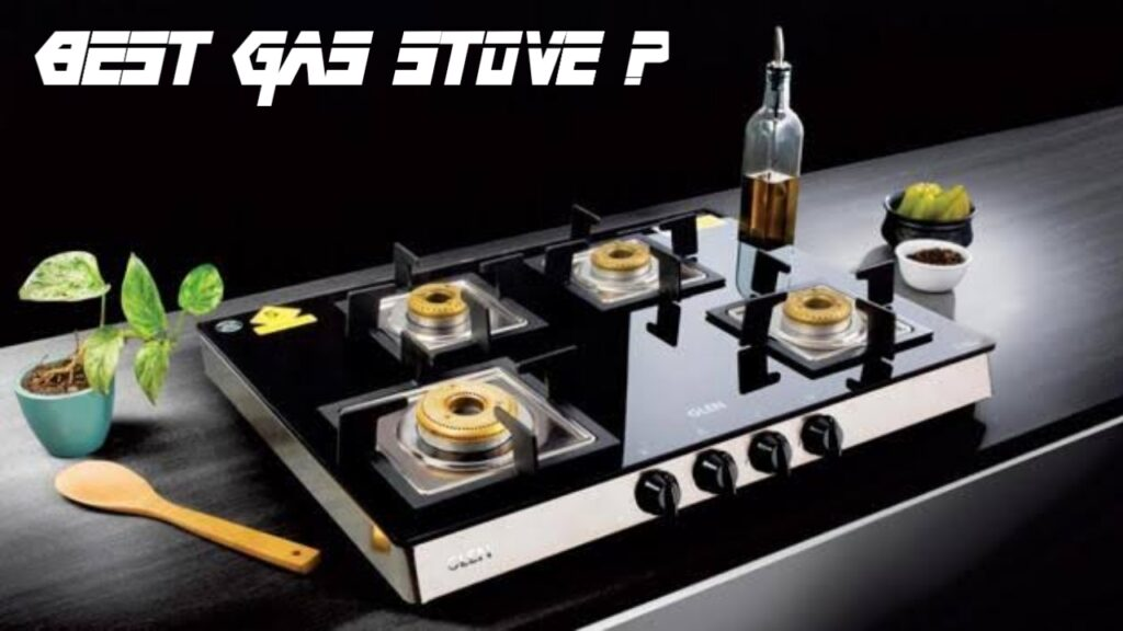 Select-best-gas-stove