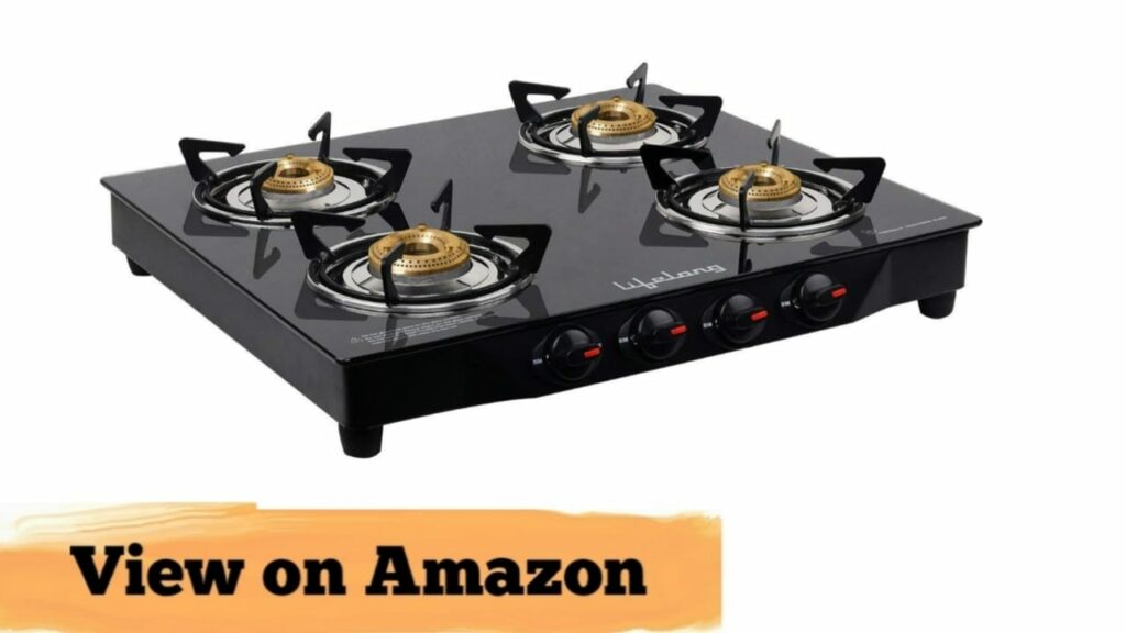 Best-Gas-Stove
