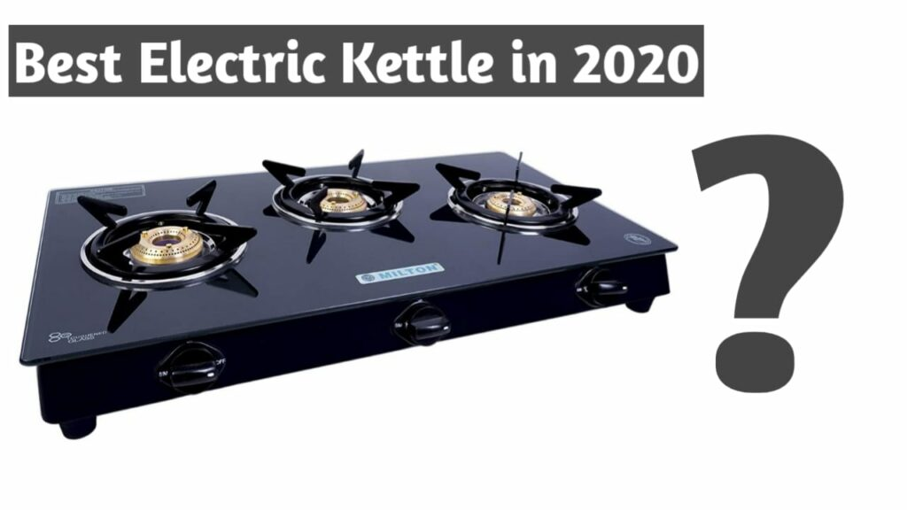 select-best-stove
