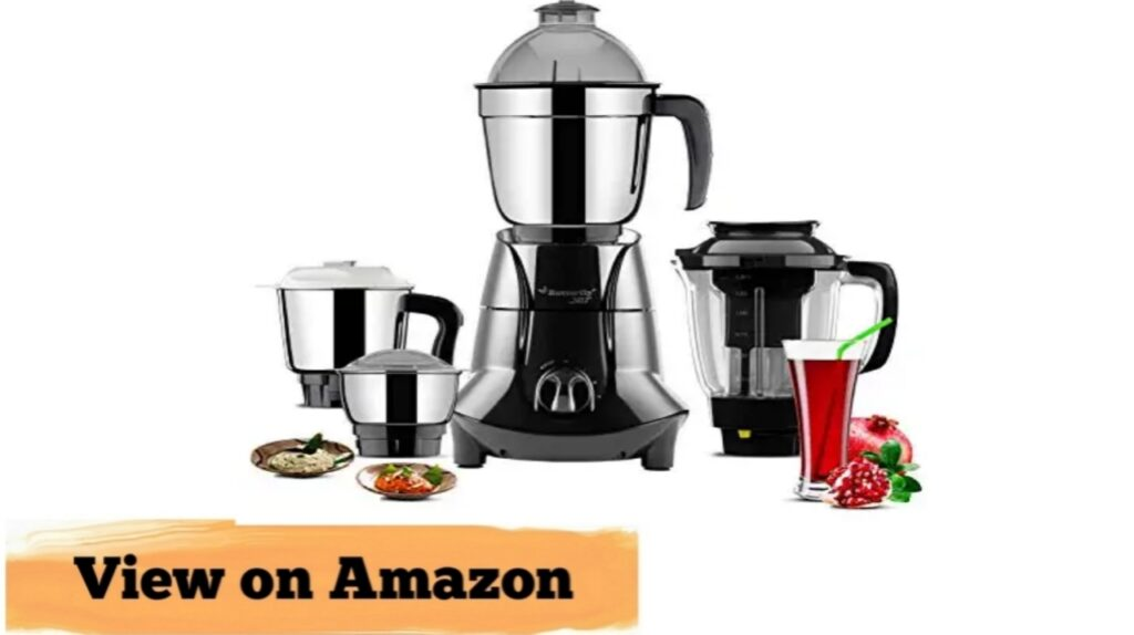Best-mixer-grinder-under-3000