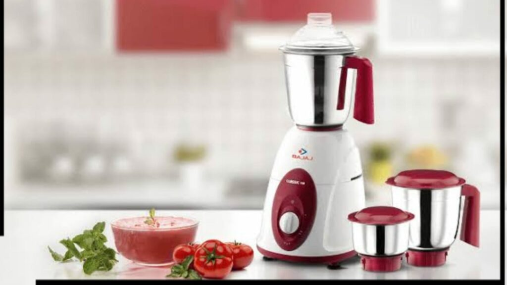 mixer-grinder-exchange-offer